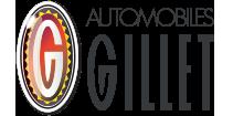 Theme Logo